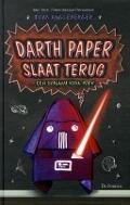 Bekijk details van Darth Paper slaat terug