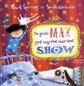 Bekijk details van De grote Max-gaat-nog-niet-naar-bed show