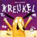 Bekijk details van Kreukel