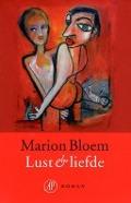 Bekijk details van Lust & liefde