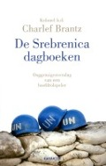 Bekijk details van De Srebrenica-dagboeken