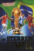 Bekijk details van De sterren van het WK