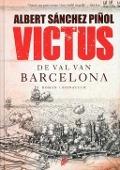 Bekijk details van Victus