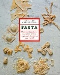 Bekijk details van Antonio Carluccio's pasta