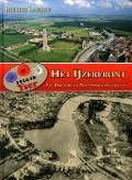Bekijk details van Het IJzerfront 1914-1918
