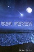 Bekijk details van Sea fever