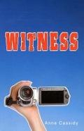 Bekijk details van Witness