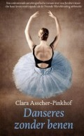 Bekijk details van Danseres zonder benen