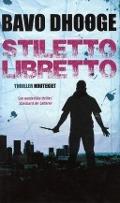 Bekijk details van Stiletto libretto