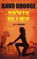 Bekijk details van Sioux blues