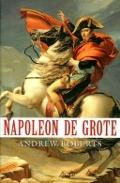 Bekijk details van Napoleon de Grote