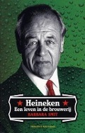 Bekijk details van Heineken