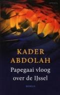 Bekijk details van Papegaai vloog over de IJssel