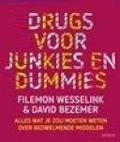 Bekijk details van Drugs voor junkies en dummies