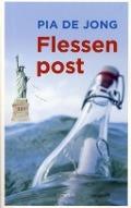 Bekijk details van Flessenpost