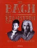 Bekijk details van Van Bach tot Bernstein met Boomsma & Baudet