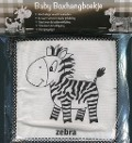 Bekijk details van Zebra