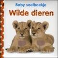 Bekijk details van Wilde dieren