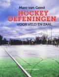 Bekijk details van Hockeyoefeningen voor veld en zaal