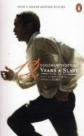 Bekijk details van Twelve years a slave