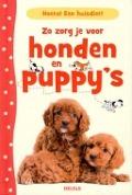 Bekijk details van Zo zorg je voor honden en puppy's