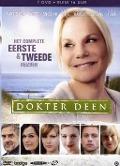 Bekijk details van Dokter Deen; Het complete eerste & tweede seizoen