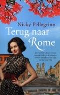 Bekijk details van Terug naar Rome