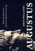 Bekijk details van Augustus