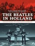 Bekijk details van The Beatles in Holland