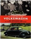 Bekijk details van Het geheim van Hitlers Volkswagen