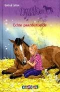 Bekijk details van Echte paardenliefde