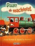Bekijk details van Daan de machinist