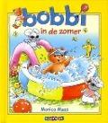 Bekijk details van Bobbi in de zomer