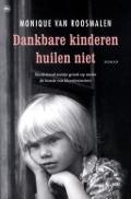 Bekijk details van Dankbare kinderen huilen niet