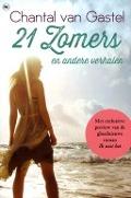 Bekijk details van 21 zomers en andere verhalen
