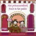 Bekijk details van Het prinsessenboek