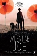 Bekijk details van Valentine Joe