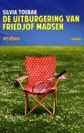 Bekijk details van De uitburgering van Friedjof Madsen