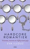Bekijk details van Hardcore romantiek