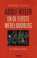 Bekijk details van Adolf Hitler en de Eerste Wereldoorlog