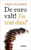 Bekijk details van De euro valt! en wat dan?