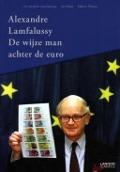 Bekijk details van De wijze man achter de Euro