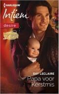 Bekijk details van Papa voor kerstmis
