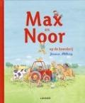 Bekijk details van Max en Noor op de boerderij