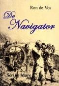Bekijk details van De navigator
