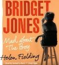 Bekijk details van Bridget Jones