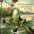 Bekijk details van Eli Heimans