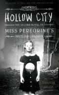 Bekijk details van Hollow City