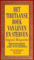 Bekijk details van Het Tibetaanse boek van leven en sterven