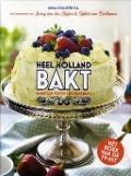 Bekijk details van Heel Holland bakt